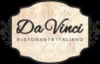 Da Vinci Ristorante Italiano