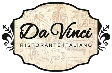 DaVinci Italian Restaurant