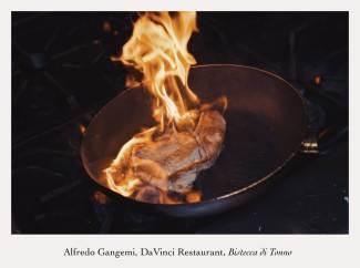 bistecca di tonno (Copy)