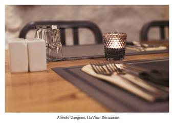 table setting (Copy)