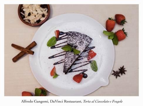 torta al cioccolato e fragole 2 (Copy)
