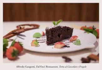 torta al cioccolato e fragole (Copy)