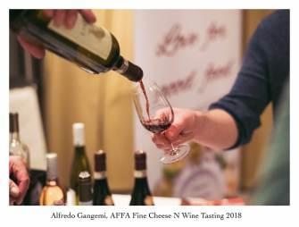 wine tasting (Copy)