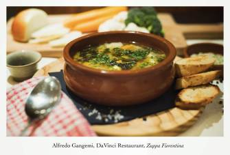 zuppa fiorentina 2 (Copy)