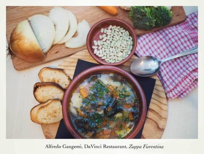 zuppa fiorentina (Copy)